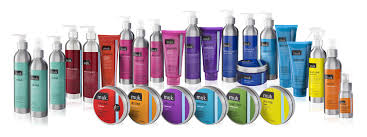 muk-products